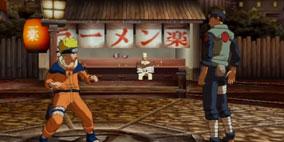 Gekitō Ninja Taisen! 3