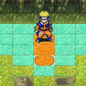 Naruto: Konoha Senki