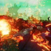 Jump Force - Screenshot