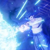 Jump Force - Screenshot