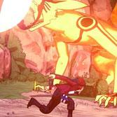 Naruto to Boruto: Shinobi Striker Japanese Digital Deluxe Edition announced