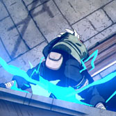 Naruto to Boruto: Shinobi Striker Co-Op Missions trailer