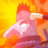 Naruto to Boruto: Shinobi Striker worldwide PS4 open beta date, new screenshots