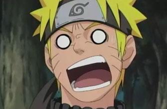 Play Naruto Naruto Shippuuden Boruto Games Online Narutogames Co