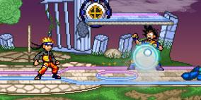 Super Smash Flash 2 0.8