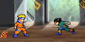 Ninja Council