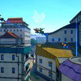 Naruto to Boruto: Shinobi Striker - Screenshot