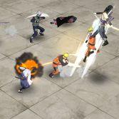 Naruto x Boruto Ninja Voltage - Screenshot