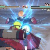 Naruto Shippūden: Ultimate Ninja Storm 2 - Screenshot