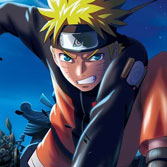 Naruto x Boruto Ninja Voltage is now available for iOS and Android worldwide