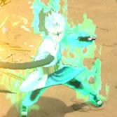 Naruto to Boruto: Shinobi Striker Japanese release date