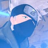 Naruto to Boruto: Shinobi Striker Japanese Open Beta starts February 23